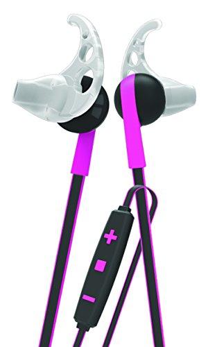 Tzumi Bluetooth Wireless ProBuds Earbuds