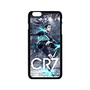 Lucky Cr7 Design Fashion Comstom Plastic Case Cover For SamSung Galaxy Note 3
