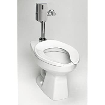 Toto Ct705ung 01 White Ct705ung Elongated 1 0 Gpf Floor