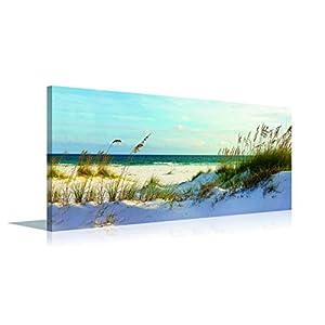 41gfwewIAtL._SS300_ Beach Wall Decor & Coastal Wall Decor