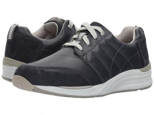 SAS(サス) メンズ 男性用 シューズ 靴 スニーカー 運動靴 Venture - Navy [並行輸入品] B07C8QLZWB