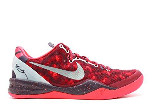 Nike Kobe 8 System - 555035-661 -