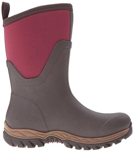 Boots Muck Muck Women Women Muck Boots Women Boots Boots Women Muck Muck Boots aw6f6q