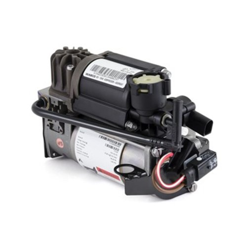 Arnott P-2192 WABCO Air Suspension Compressor ()
