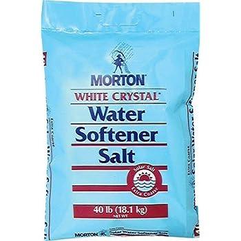Morton Salt 1499 25 Lb Systemsaver Pellet Nitrile Gloves