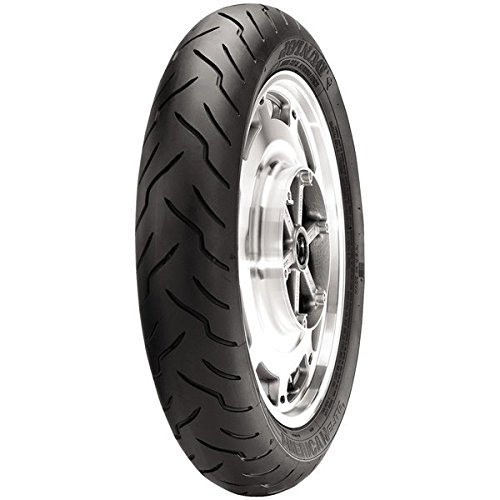 Dunlop American Elite HD Touring Front Tire - 100/90-19 (19) 31AE-25 by Dunlop Tires (Image #1)