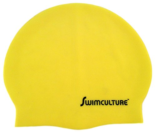 ultra-premium-silicone-swim-cap-for-men-and-women-to-keep-your-hair-dry-covered-by-swim-cultures-ind