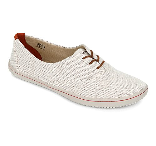Vivobarefoot Joy Canvas