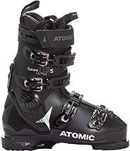 2021 Atomic HAWX Ultra 115 S Size 25.5 Womens Ski Boots
