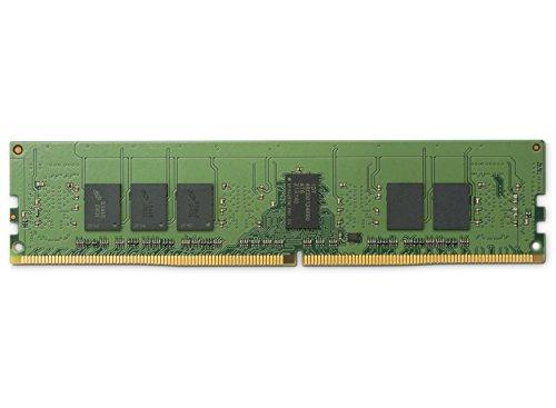 8GB DDR4-2133 DIMM by HP