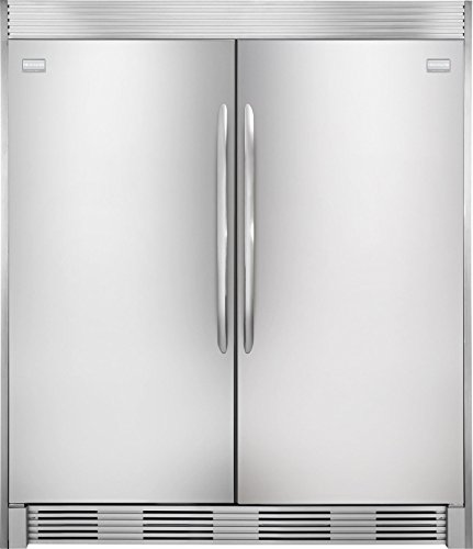 frigidaire-gallery-refrigerator-freezer-combo-with-trim-kit