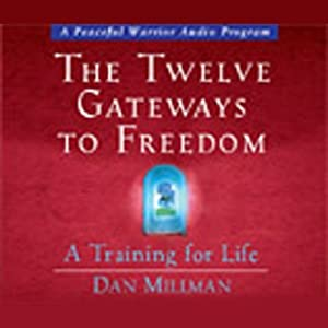 The Twelve Gateways to Freedom Rede