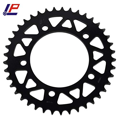 Nathan-Ng - For Honda CB900 CB1100 SF CB1300 CBF1000 CBR600 CBR900 CBR1100 VTR1000 CHAIN 530 41T Motorcycle Rear Sprocket