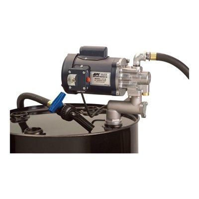 waste motor oil - 5