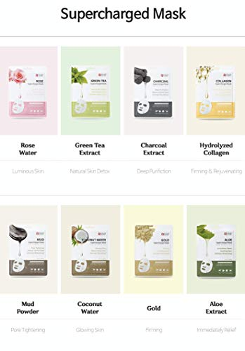 41gg3X8sQdL Wholesale Korean cosmetics supplier.