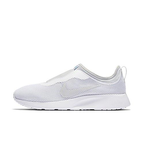 Nike - Zapatillas para mujer White/pure platinum