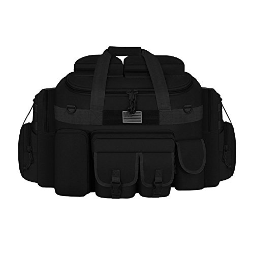 35 duffle bag - 6