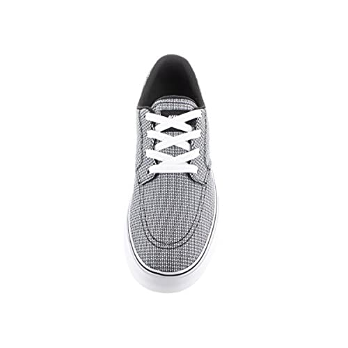 Nike Men's SB Clutch Premium Skate Shoe 85%OFF
