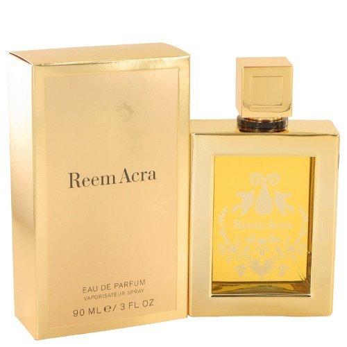 reem-acra-perfume-for-women-3-oz-eau-de-parfum-spray-a-free-ralph-rocks-17-oz-shower-gel