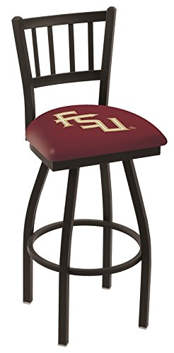 Holland Bar Stool L018 Florida State