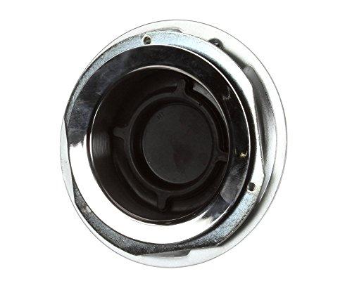 Waste King 3157AMC 3 Bolt My Sink Flange Kit (3 Bolt Disposer)