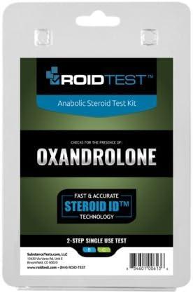 tabletas de oxandrolona usadas en diabetes