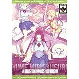 Animewild Pc Games