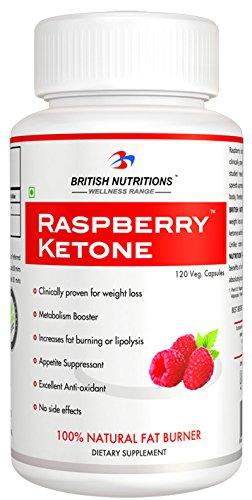 Raspberry Ketones Side Effects In Hindi Raspberry