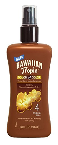hawaiian-tropic-touch-of-color-pump-lotion-spf-4-68-oz-1