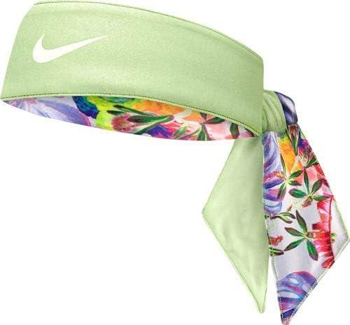 Womens Nike Dri-Fit Head Tie 2.0