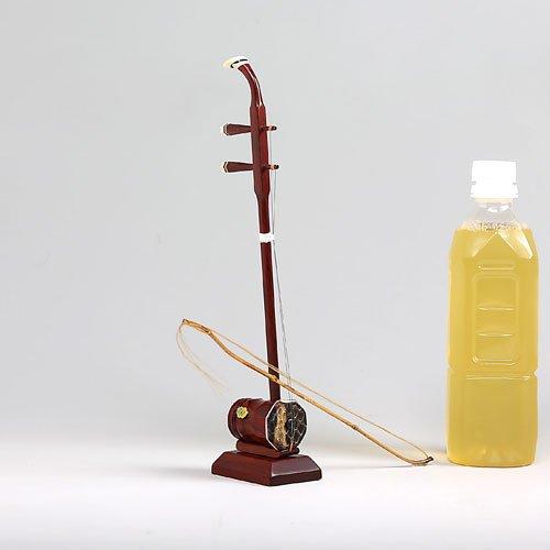 逆輸入 敦煌牌ミニチュア中国楽器「二胡」SSER-ER B071KFK7ZF B071KFK7ZF, ギャラリーワン:6cc827da --- efichas.com.br