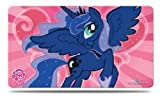 Ultra Pro My Little Pony: Princess Luna Playmat with Playmat Tube