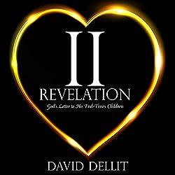 2 Revelation