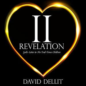 2 Revelation Audiobook