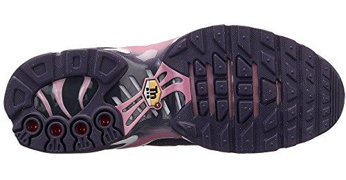006 Air 39 EU 1 Plus Gridiron Elemental Max Pink White 718071 Nike TN 6PYqqd