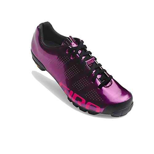 berry bright Pink Vr90 000 Multicolore Scarpe Giro Donna Ciclismo Mtb Empire Da gZ8nfq4w