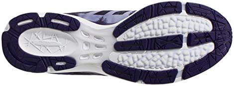 adidas - Chaussure Originals ZX Flux Tech Multicolor B34462