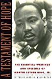 img - for Jr. Martin Luther King: A Testament of Hope : The Essential Writings and Speeches of Martin Luther King, Jr. (Paperback); 1991 Edition book / textbook / text book