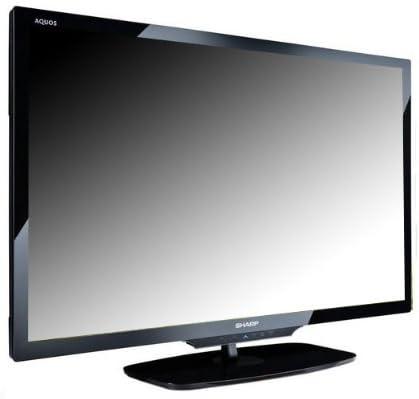 Sharp LC-40LE730E LED TV - Televisor (101,6 cm (40
