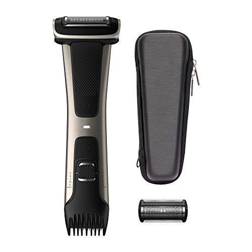Philips Norelco BG704042 Bodygroom