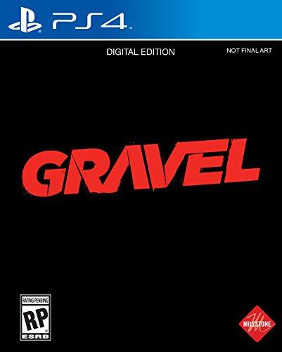 gravel-playstation-4