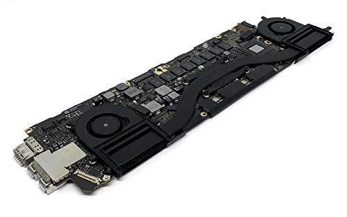 Hydrocosm - Logic Board 2.6GHz Dual Core i5 (i5-3230M) w/ 8GB RAM - Replacement for MacBook Pro 13