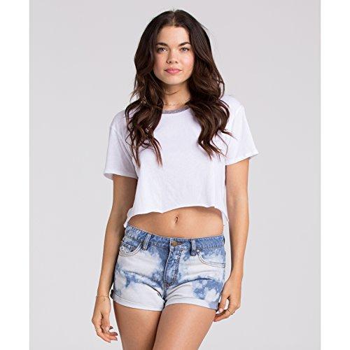 Billabong-Womens-Highside-Denim-Shorts