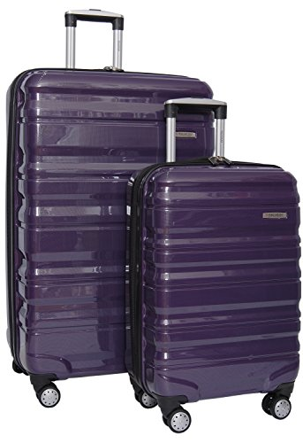 ricardo-oxnard-2-piece-hardside-spinner-luggage-set-30-and-21-purple-carbon