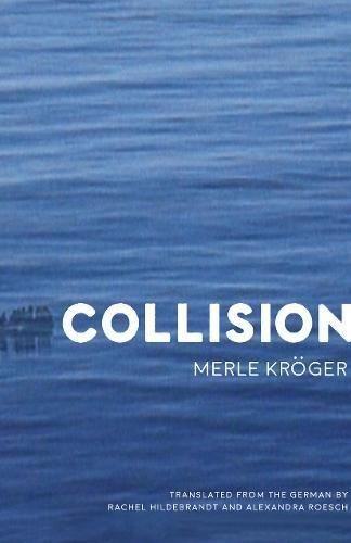 Collision: A Novel