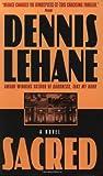 Sacred, Dennis Lehane, 0380726297