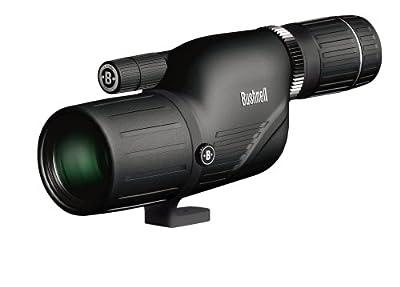 Bushnell Legend Ultra 12-36 x 50mm 786350ED HDX 40mm Ed Gla by Greys Distribution