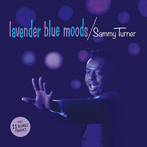lavender blue - 6