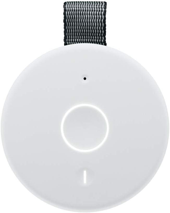 /— Moon Waterproof Ultimate Ears Boom 3 Portable Bluetooth Wireless Speaker