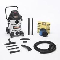 Shop-Vac 9621310 Vacuum